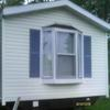 Mobile Home for Sale: 1994 Carrollton