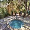 Mobile Home Park for Directory: Pine Lakes, Prescott, AZ