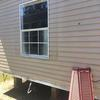 Mobile Home for Sale: 1997 American Homestar