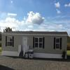 Mobile Home for Sale: The Juniper starting under $60,000, Hereford, PA
