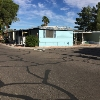 Mobile Home for Sale: 1971 Star