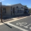 Mobile Home for Sale: REDUCED PRICE &BEST VIEW OF THE SUPERSTITIONS, Apache Junction, AZ