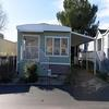 Mobile Home for Sale: La Corona - Fairway Estates 196, North Highlands, CA
