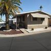 Mobile Home for Sale:  Rare find. Desired park lot 221, Mesa, AZ