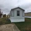 Mobile Home for Sale: OK, SAPULPA - 2001 HBOS MANU single section for sale., Sapulpa, OK