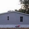 Mobile Home for Sale: Spacious Home with Extra Storage Just listed, Boise, ID