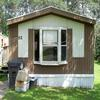 Mobile Home for Sale: 1986 Carrolton