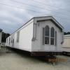 Mobile Home for Sale: 3 bed, 2 bath 16 X 80 for sale, West Columbia, SC