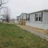 Mobile Home for Sale: 104 Fawn, Whitmore Lake, MI