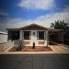 Mobile Home for Sale: Brentwood Southern  #229, Mesa, AZ