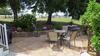 RV Lot for Sale: Deer Creek, Davenport, FL