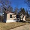 Mobile Home for Sale: IL, CREVE COEUR - 2000 2804 multi section for sale., Creve Coeur, IL