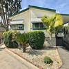 Mobile Home for Sale: RARE LARGE BACKYARD in LOS ALAMITOS!! , Los Alamitos, CA
