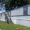 Mobile Home for Sale: 1998 Oakwood