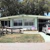 Mobile Home for Sale: 509 Edgewater - Priced to SELL!!!!!, Ellenton, FL