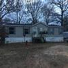 Mobile Home for Sale: AL, TUSCALOOSA - 2003 STONE CRK multi section for sale., Tuscaloosa, AL