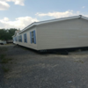 Mobile Home for Sale: 4 bedroom 2bath #7233, Sweetwater, TN