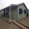 Mobile Home for Sale: Excellent Maintained Double Wide, Peoria, AZ