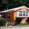 Mobile Home Park for Directory: Hillview Estates Park, St. Joseph, MO