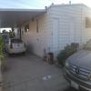 Mobile Home for Sale: Very Spacious 2 Br 2Ba mobile home., Chula Vista, CA