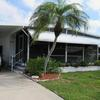 Mobile Home for Sale: Lanai Heart Of Home With Updated Kitchen, Venice, FL