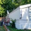 Mobile Home for Sale: 2002 Chandeleur