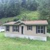 Mobile Home for Sale: VA, GRUNDY - 2013 BURBANK multi section for sale., Grundy, VA
