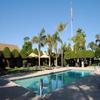 Mobile Home Park for Directory: Casa del Sol Resort East, Glendale, AZ