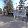 Mobile Home for Sale: 1975 Broadmore