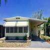 Mobile Home for Sale: Adorable, Furnished 2 Bed, 1.5 Bath, Largo, FL