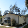 Mobile Home for Sale: 1986 Palm