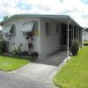 Mobile Home for Sale: Furnished, Move In Ready, New Port Richey, FL