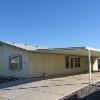 Mobile Home for Sale: 2004 Mobile Home