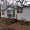 Mobile Home for Sale: NC, RANDLEMAN - 1995 OAKWOODAC multi section for sale., Randleman, NC
