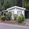 Mobile Home for Sale: 11-418  Amazing 2brm/2ba Home in 55+ Communit, Beaverton, OR