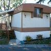Mobile Home for Sale: 1980 Centurion