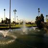 Mobile Home Park for Directory: The Highlands at Brentwood, Mesa, AZ