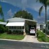 Mobile Home for Sale: Newly Renovated-Gorgeous-Huge #239, Tarpon Springs, FL
