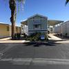 Mobile Home for Sale: Meridian #117, Apache Junction, AZ