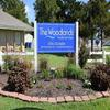 Mobile Home Park for Directory: The Woodlands  -  Directory, Wichita, KS