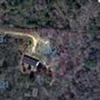 Mobile Home Lot for Sale: AL, WINFIELD - Land for sale., Winfield, AL