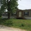 Mobile Home for Sale: OK, DRUMRIGHT - 2011 SS6890 multi section for sale., Drumright, OK