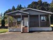 New Mobile Home Model for Sale: Golden West Pinot Noir II (Golden West), Mcminnville, OR