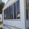 Mobile Home for Sale: Furnished With Convenient Inside Laundry, Pompano Beach, FL