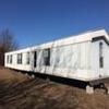 Mobile Home for Sale: OK, INOLA - 1999 14 single section for sale., Inola, OK