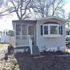 Mobile Home for Sale: 1977 Schultz