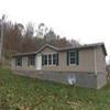 Mobile Home for Sale: IN, MARENGO - 2000 HEARTLAND multi section for sale., Marengo, IN