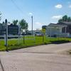 Mobile Home Park for Directory: Prairieview Estates, Glyndon, MN