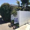 Mobile Home for Sale: ONE OF A KIND FENCED LARGE CORNER LOCATION!, Huntington Beach, CA