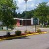 Mobile Home Park for Directory: Hi Vue Estates, Sartell, MN
